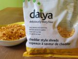 Better Know A Vegan Ingredient: Daiya