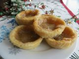 """Better Than Butter"" Butter Tarts"