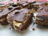 Better Than BC Nanaimo Bars
