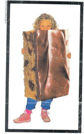 Peanut Buddy 2