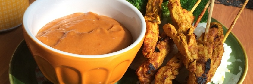 Rotater- Sweet & Spicy Satay-001